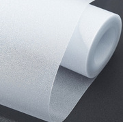 国产 国产 宽45CM*2M长 (白色) 磨砂玻璃纸    国产 磨砂玻璃纸 宽45CM*2M长 (白色)