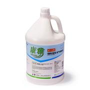 白云  康雅  KY-120 空气清新剂 3.78L