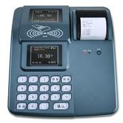 維融 WR-L1E 食堂刷卡消費機 10~12英寸