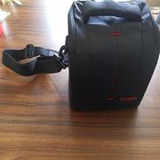 佳能 NGW2140 相机包 250*120*200MM