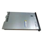 聯想 3650M4  2U E5-2620 錄播服務器 40*80*4cm 消光黑