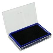 亚信 9864 印台 蓝色