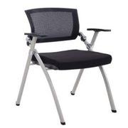 绿保 LBY-8 椅子 460*495*800