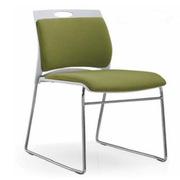 绿保 LBY-15 椅子 400*460*800