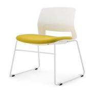 绿保 LBY-16 椅子 450*480*800