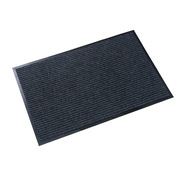 豪亞迪可 HYDK-19 雙條紋絨毛地毯 (寬1.2m)