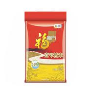 福临门 壹号粘米 大米 2KG/袋