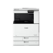 佳能 -K1 复印机配件内置装订 IRC3020 黑色