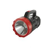 金莱特 KN-8693 LED充电式手提灯