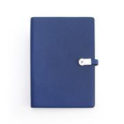 索創 G4 智能書寫套裝  深藍色