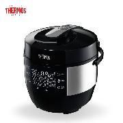 膳魔師 EHA-4561E 電壓力鍋