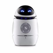 荣事达 Q6 好帅-二蛋 教育机器人 17.5厘米