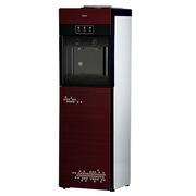 海爾 YL1568 高端立式飲水機壓縮機制冷 85W-550W