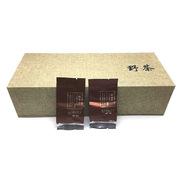 聚心 枞小种 武夷红茶 100g