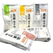 道隐谷 1000g*5 杂粮饺子粉5包装