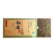 東方甘霖 勐庫茶磚 普洱茶 1000g
