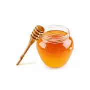 新西兰哈尼肯 百里香 蜂蜜 500g