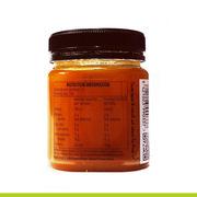 新西蘭哈尼肯 百里香 蜂蜜 250g