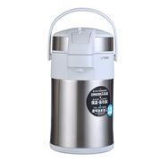 虎牌 MAA-A30C-XW 不銹鋼氣壓式保溫瓶 3L