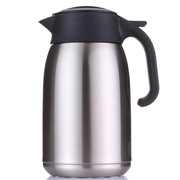 虎牌 PWM-A16C-XC 雙層不銹鋼真空保溫保冷瓶 1.6L