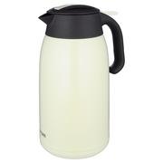 虎牌 PWM-A20C-CA 雙層不銹鋼真空保溫保冷瓶 1.6-2L
