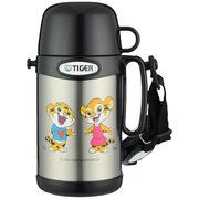 虎牌 MCG-A05C-XT 兒童不銹鋼真空保溫保冷杯 500ml