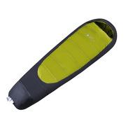 牧高笛 NXBQU62001 冷山150媽咪棉睡袋 220*80*55 CM 隨機色