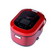奔腾 FN426 电饭煲红色  大红色