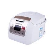 奔腾 FN303 电饭煲  白色