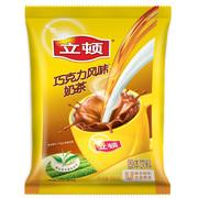 立顿  巧克力风味奶茶 500g/袋 3袋/组