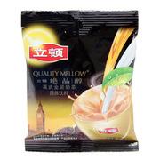 立顿  绝品醇英式金装奶茶S1 21g/袋 60袋/组