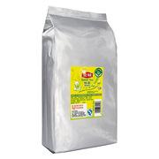 立顿  绿茶纸包装E80 2g*80袋/包 2包/组