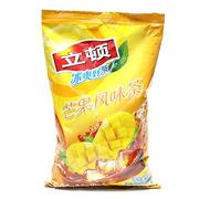 立顿  芒果风味茶品 1kg/袋 2袋/组