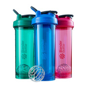 Blenderbottle DH032 搖搖杯 大號 Tritan 32oz 950ml 隨機色