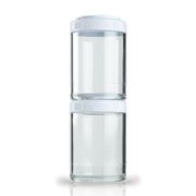Blenderbottle 70096M2 組合罐 300ml 隨機色