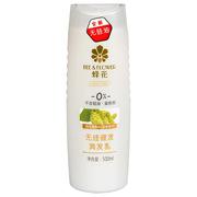 蜂花  無硅健發潤發乳750ml 2瓶/組