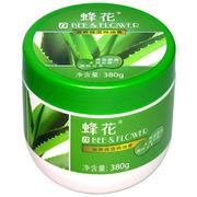 蜂花  滋養保濕焗油膏380g 6瓶/組