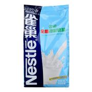 雀巢  全脂奶粉 500g/袋 2袋/组