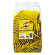 立顿  黄牌精选红茶纸包装E80 2g*80袋/包 2包/组