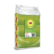 立顿  茉莉花茶A80 2g*80袋/包 2包/组