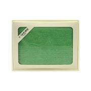 金号 HY3123 马卡龙/浴巾系列-6 浴巾单条装 70*140cm 绿色