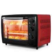九阳 KX-30J01 家用多功能容量烘焙电烤箱 30L 1500W