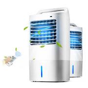 美的 AC120-16AR 冷風扇 436*371*805