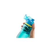 膳魔师 HT4002BL 多功能饮水杯 700ml 蓝色