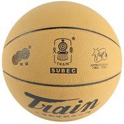 火车 TB7203_7# 火车头篮球