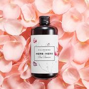 HERB-HERO  大马士革玫瑰纯露 500ml