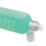 貝佳斯  礦物柔和爽膚水 250ml
