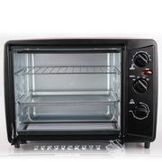 九阳 KX-30J01 电烤箱 20个起订 30L 焰红  多功能大烤箱上下控温