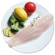海鮮盛宴  魚柳 1400g
