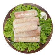 海鮮盛宴  鱈魚 900g